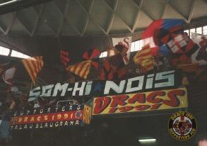 FCB-Granada
