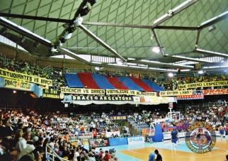 FCB-Estudiantes