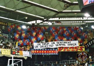 FCB-València