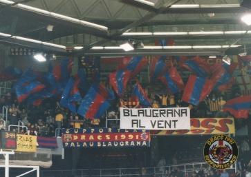 02-03FCB-Alba Berlin