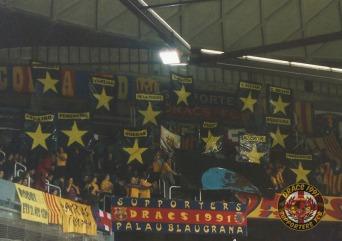 FCB-Efes Pilsen