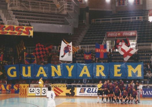 FCB-Ferrol