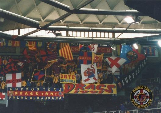 FCB-Lleida