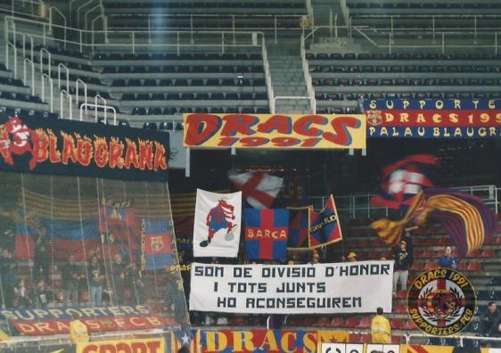 02-03FCB-València(1)