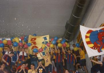 Manresa-FCB