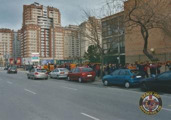 València-FCB