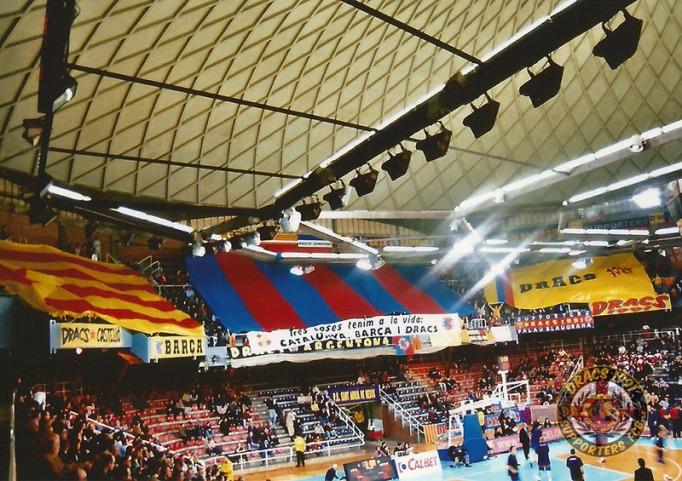FCB-Siena