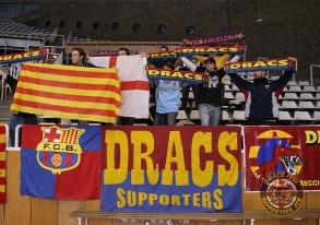 Andorra-FCB
