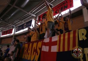 Estudiantes-FCB