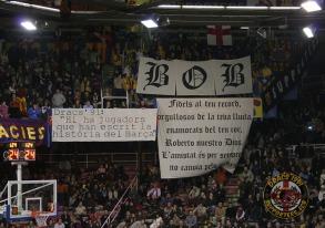 FCB-Girona