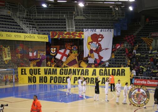 TEMPORADA 2006-07