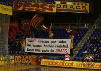 FCB-Navarra