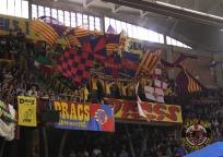 TEMPORADA 2008-09