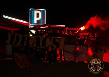 Bilbao-FCB