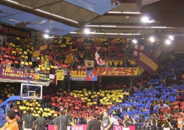 TEMPORADA 2009-10