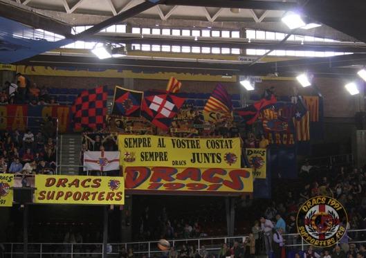 FCB-Bilbao