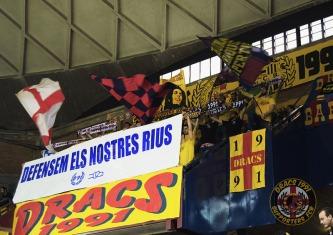 FCB-Andorra