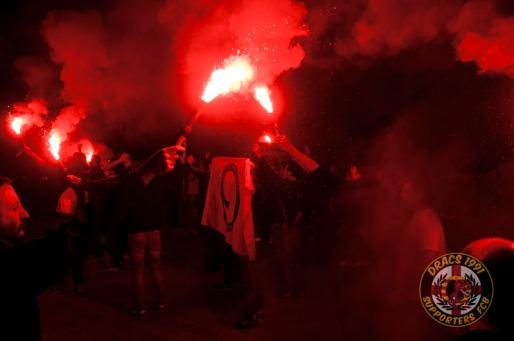 FCB-PAO