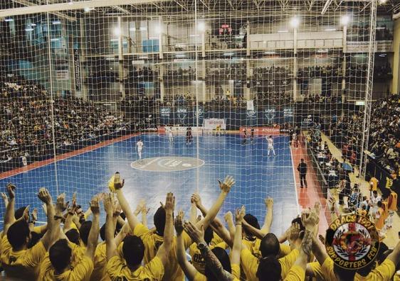 Copa d'Espanya