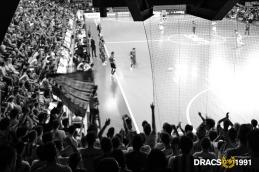 FCB-Palma