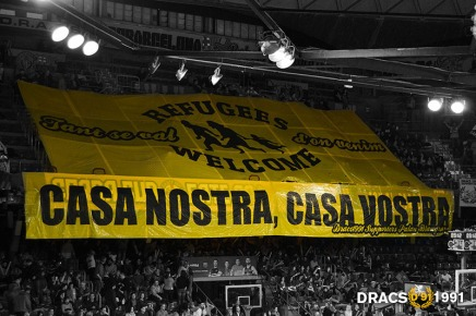 FCB-Galatasaray