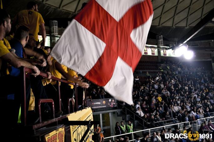 17-18 FCB-València (Eurolliga) (19 de 77)